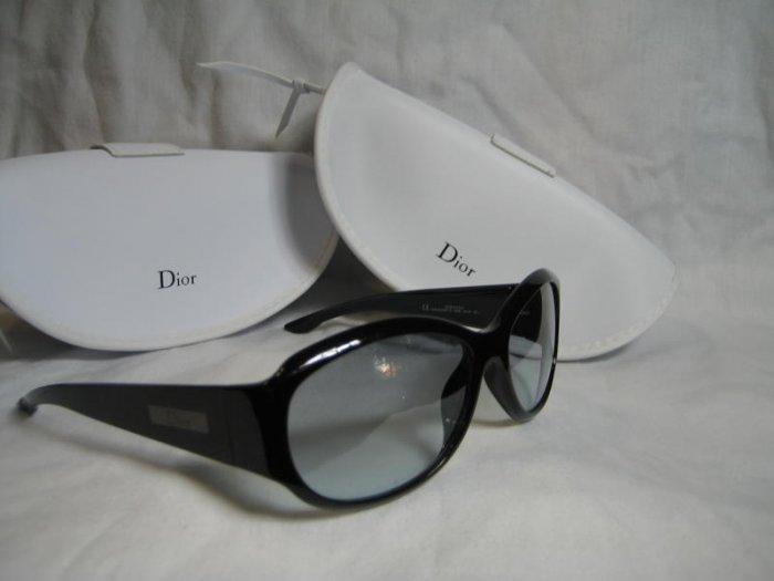 Dior Celebrity 2