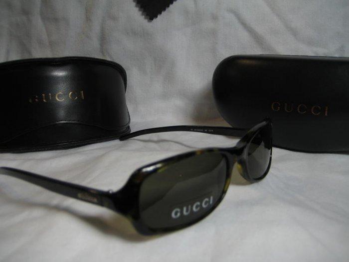 Gucci 2486 N/S