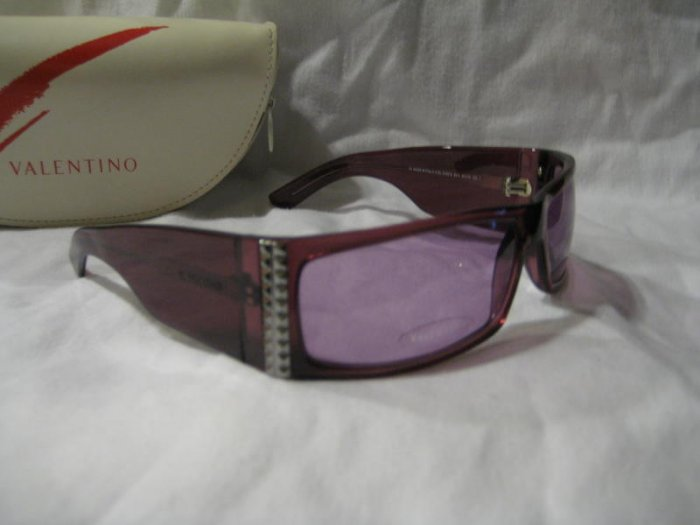 Valentino 5330/S
