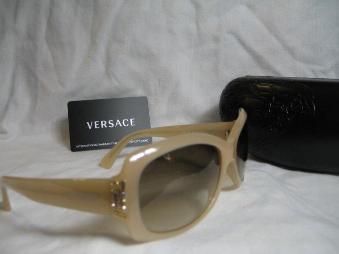 Versace 4046B
