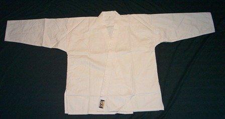 Karate Uniform Gi Size 1 New