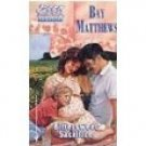 Bittersweet Sacrifice (Born in the USA, Askansas) by Bay Matthews - Paperback Book