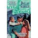 Rafferty'S Choice (Born in the USA, Colorado) by Dallas Schulze - Paperback Book
