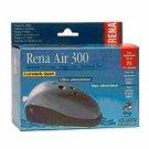 Rena Air 300 Pump