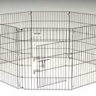 Prec Ultimate Exercise Pen Black 24