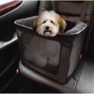 Deluxe Car Seat