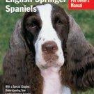 English Springer Spaniel (revised Edition)