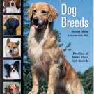 Encyclopedia Of Dog Breeds (second Edition)