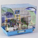 Tiel Flight Cage Starter Kit 26x14