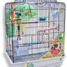 Tiel Cage Accessory  Play Kit 24x18x33