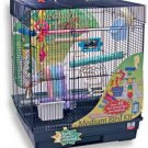 Tiel Cage Accessory  Play Kit 18x18x22