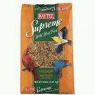Kaytee Supreme Wild Bird 25lb