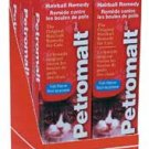 Petromalt Fish Flavor 2oz (6pc Counter Box)