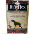 Overby Farms Hip Flex Joint Health Treats 9.5oz
