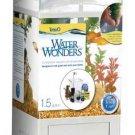 Water Wonders 1.5 Gallon Aquarium Kit