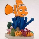 Tetra Disney Aquarium Ornament - Nemo