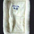 K - 9 Sleeper Fleece Bed 37 X 25