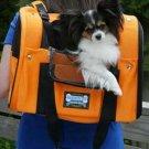 Travel Gear Backpack Royal Blue