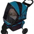Pg Special Edition Stroller Blueberry