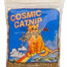 Catnip In Peghanging Bag 1/2oz (12pc)