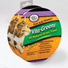 Vita - greens For Cats 2 Pack