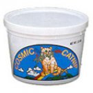 Catnip In A Cup 3.5oz