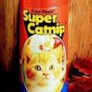 Super Catnip Spray 5oz