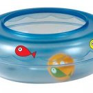 Petstages Fantasy Fish Bowl