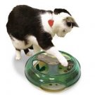 Ourpets Play - n-squeak Thrill Of The Chase