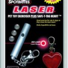 Spotbrights Laser And Heart Safe T Tag Combo Pack