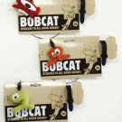Bobcat Cat Toy