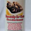 Especially For Cats Stain And Odor Remover Quart