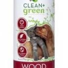 Clean & Green All Natural Wood & Tile Cleaner For Cat 16oz