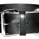 3/4 RG Latigo collar