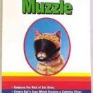 Quick Fit Cat Muzzle