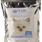 K.m.r. Kitten Powder 5lb
