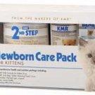Kitten Care Gift Pack