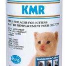K.m.r. Kitten Powder 12oz