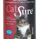 Catsure Liquid Meal Replacements 12oz