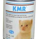 K.m.r. Kitten Liquid 12oz