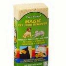 Fp Magic Pet Hair Remover