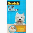 3m Scotch Furfighter Refills 8pc