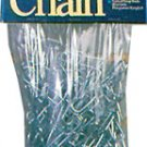 15ft Tie-Out Chain/Medium Weight
