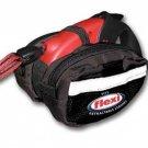 Flexi Accessory Bag Black