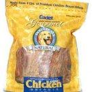 Cadet Gourmet - Chicken Breast - 16oz Bag