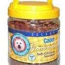 Cadet Gourmet - Chicken Sausage - 28oz Tub