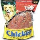Cadet Gourmet - Chicken Breast - 32oz Bag