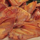 Large Pig Ears 20 Ct Pack