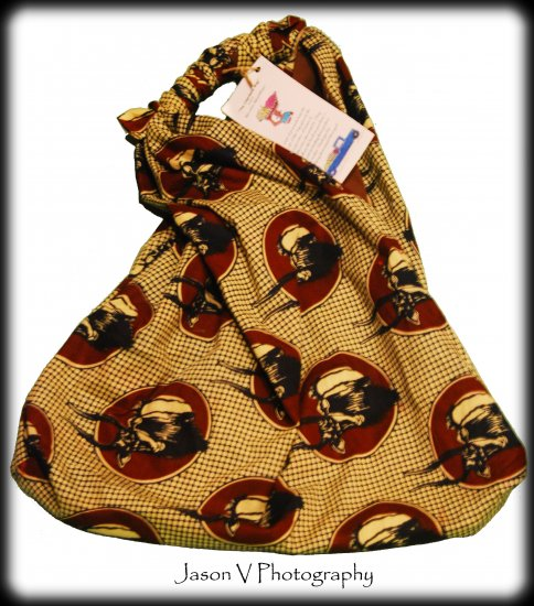 Bag Style 2