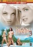 ISLAND FEVER 3 DVD